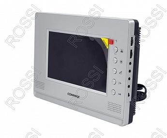 COMMAX CDV-71AM/XL